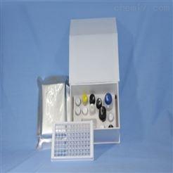 人用布病抗体检测试剂盒(虎红平板凝集法)