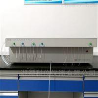 YFZ01硅酸盐矿石成分快速分析仪
