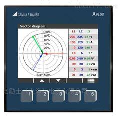 多功能电压、电量变送器SINEAX APLUS