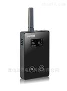 拓普瑞温湿度记录仪SmartMeter