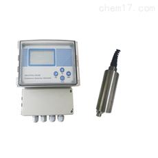 YST800A-SS2000G浊度分析仪