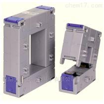 導軌式電流變送器_電壓互感器SIRAX CT系列