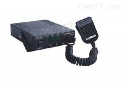 星际 CJB100BD 电子警报器