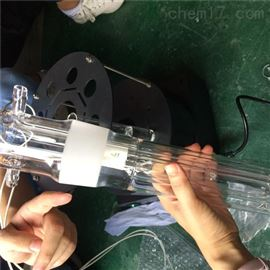 JOYN-GHX-BC大容量控温光化学反应釜