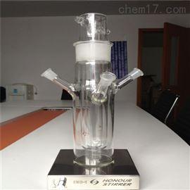 JOYN-GHX-B大容量光催化有机反应箱