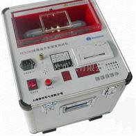 TE6080油耐壓全自動測試儀
