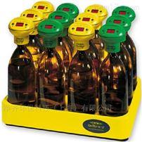 OxiTop® IS 6 / OxiTop® I实验室BOD分析仪(水质分析)