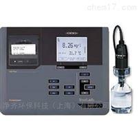 Oxi 7310稀释法BOD测量仪(水质分析)