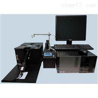 钢化玻璃表面应力仪FSM-6000LE兼容GG5