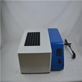 QYSM-36石墨消煮炉