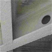 防火涂料粉末厚型钢结构防火涂料