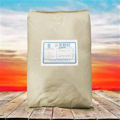 山梨糖醇生产厂家价格