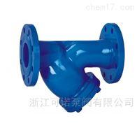 GL11HYGL11HY型铸铁过滤器