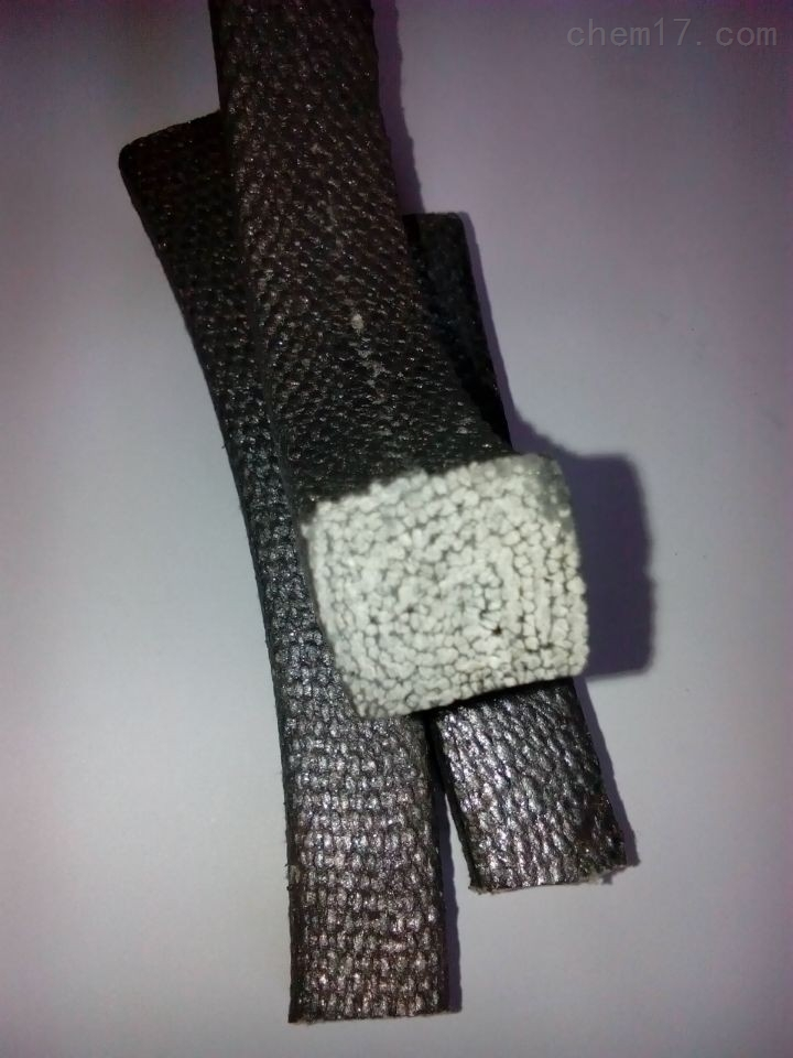 帆布卷盘根,高温石棉布卷盘根种类和用途