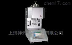 石油产品自动微量残炭试验器