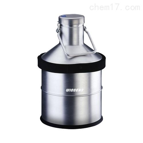 21AL-维根斯球形杜瓦瓶