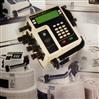 American sigma 950水质自动采样器