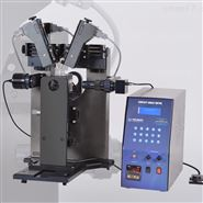HO-IAD-CAM-LLE 低液体低能表面接触角仪