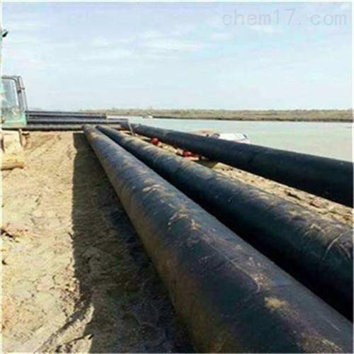 甘南州沉管施工--公司