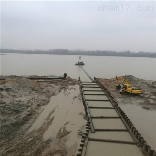 惠州市沉放管道--公司