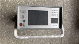 YN-GKJ3三相工控微机继电保护测试仪