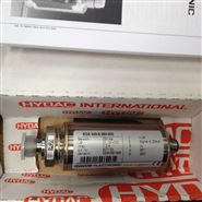 HYDAC贺德克滤芯0240R020ON上海特价供应