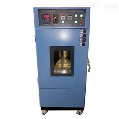 QLH系列换气式老化试验箱/热老化试验箱北京生产厂家