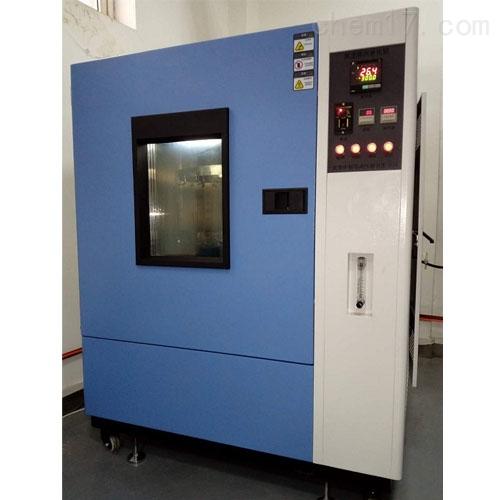 QLH-500高温老化试验箱