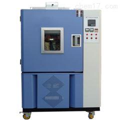 QLH-100换气老化试验箱/北京高温老化试验箱