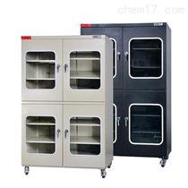FCM1428-6北京電子防潮柜/北京超低濕電子防潮柜