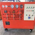 申报电力三级承装修试资质的准备工作