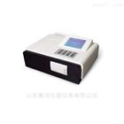 SZ-6241人工合成色素检测仪
