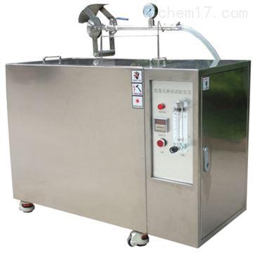 IPX3/IPX4莲蓬头喷水试验装置