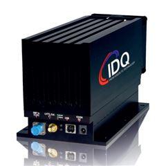 ID220瑞士IDQ公司ID221红外单光子探测器