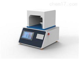 ST120H大連全自動蛋殼強度測定儀