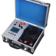 扬州感性负载直流电阻测试仪