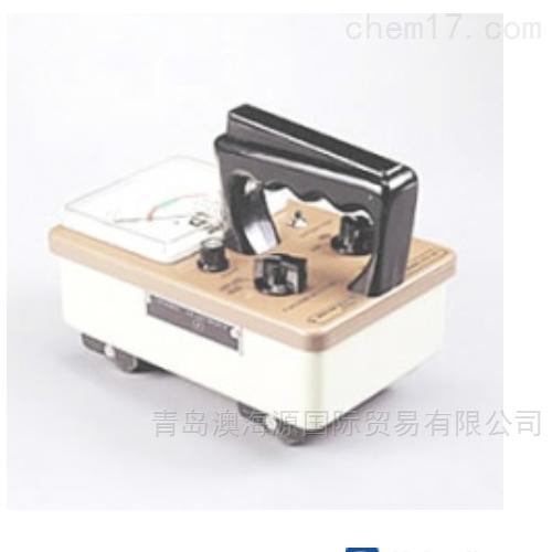 日本KETT纸张水分计HK-300-3