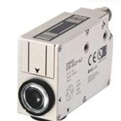 E3S-DC色标光电传感器