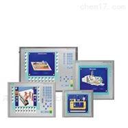 西门子TP2200显示屏