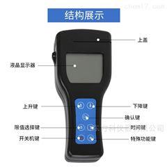 FK-ATPATP荧光检测仪品牌