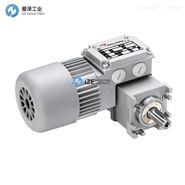 MINI MOTOR电机MC230P3T