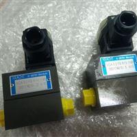 VC0.4F1PH高精度德国KRACHT