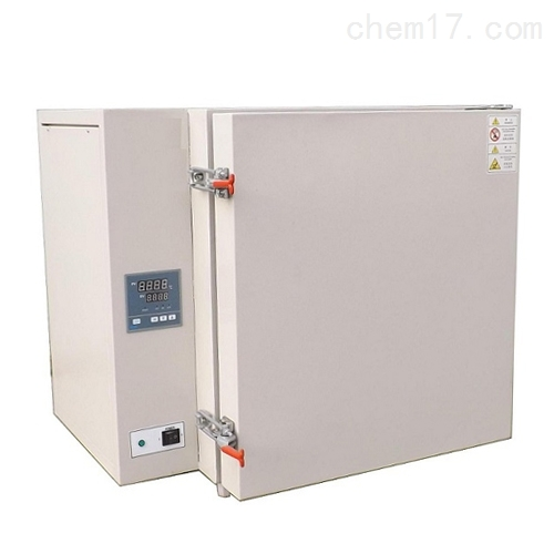 400度高温烘箱/北京400℃高温烤箱