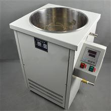 GSC循环油水浴锅