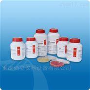 口罩微生物檢測耗材(滿足GB15979-2002)