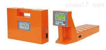 JID400地下管線泄漏檢測儀JID-400