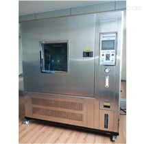 ISO20653 IPX9K高壓蒸汽淋雨試驗箱