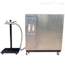 IPX5/IPX6防淋水和溅水手持式试验装置