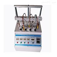 塑胶摩耗试验机 天然塑胶摩耗试验机 TABER耐摩试验机