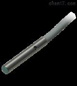 NBB0,8-4M25-E2德国P+F倍加福电感式传感器